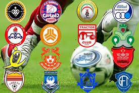 تحقیق بررسي میزان آگاهي بازيکنان فوتبال ليگ برتر از حقوق ورزشي