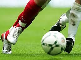 مقاله بررسي فوتبال