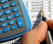 پاسخگویی به مباحثه تجزیه و تحلیل حسابداری ثلاثی آلمان