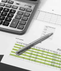 بررسي سنجش کیفیت حسابرسی دولت های محلی در انگلستان و والز