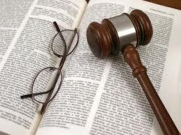 تعهدات اصلي وكيل در برابر موكل (در حقوق ايران، مصر و انگليس)
