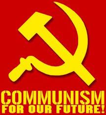 چگونگی تأسیس حزب کمونیست در شوروی
