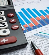 پروژه حسابداری در بانك سپه