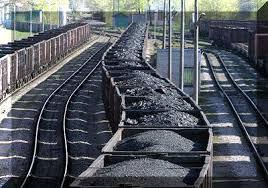 زغال سنگ و کارخانه زغالشویی