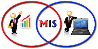 مقاله سیستم مدیریت اطلاعات MIS