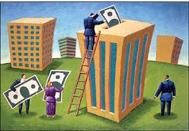 پایان نامه صندوق های مشترک سرمایه گذاری