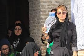 عوامل تاریخی گسترش بدحجابی در تاریخ معاصر ایران
