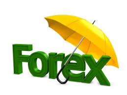 پروژه مالی فارکس