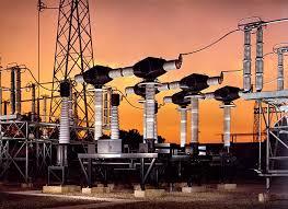 فواصل فازی در شبکه توزیع برق