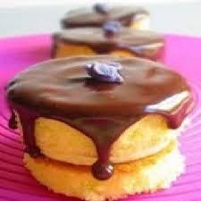 پروژه کارآفرینی و طرح تولید شیرینی