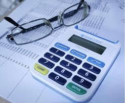 پژوهش مراحل حسابداری پیمانکاری