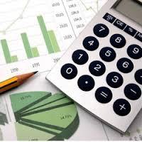 پروژه مالی مسئولیت حسابرسان در کشف تقلب