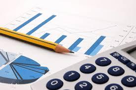 مقاله حسابداری دکتر محمد حسن اردبیلی