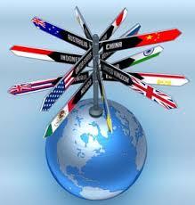 نقش شرکت های چند ملیتی در اقتصاد بین الملل