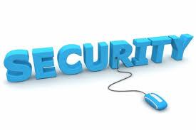 مقاله امنیت شبکه های کامپیوتری