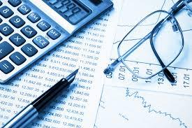 پروژه بررسی سازوکارهای راهبری شرکتی و ریسک سیستماتیک