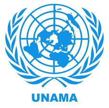 بررسي مجمع عمومی سازمان ملل