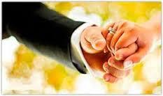 مقاله ازدواج و بهداشت روانى