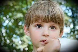 مقاله ایجاد عادات مثبت در کودکان