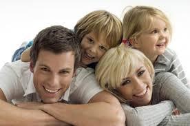 مقاله خانواده و نقش آن در ابراز محبت و مهرورزي