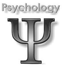 مقاله روش هاي تحقيق در روان شناسي