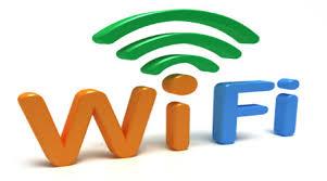 پژوهش شبکه های بی سیم Wi-Fi