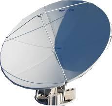 مقاله ماهواره