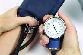 پمفلت داروهای فشار خون و مراقبت های پرستاری از آن ها