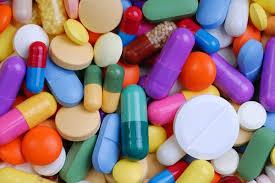پمفلت داروهای ضد تشنج