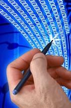 پاورپوینت امضای دیجیتال