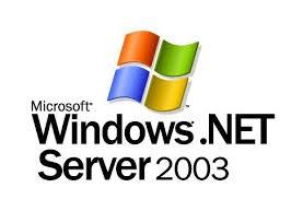 دانلود تحقیق ویندوز سرور 2003