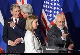 مقاله بررسی فرصت های پیش آمده بعد از توافق هسته ای