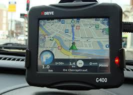 مقاله کاربرد GPS در مهندسی برق قدرت