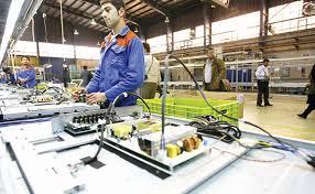 تحقیق توسعه صنایع کوچک