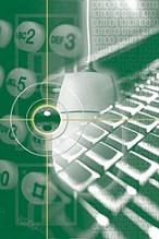 رهبری استراتژی در فن آوری اطلاعات