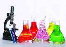 مقاله پیش یونش گاز در لیزرهای با تخلیه الکتریکی