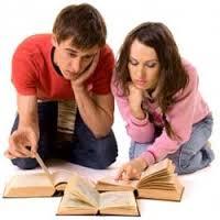 پاورپوینت مشکلات خواندن