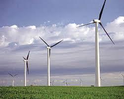 پاورپوینت کاربرد انرژی های تجدیدپذیر