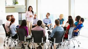 تحقیق بررسی رابطه بین سرمایه اجتماعی و فرهنگ یادگیری سازمانی