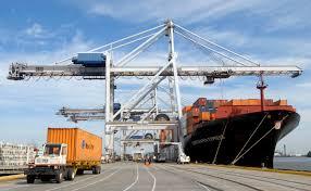 مقاله روش های حمل کالا در تجارت بین المللی