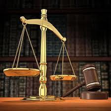 پاورپوینت اصطلاحات تعارض قوانین حقوق بین الملل خصوصی