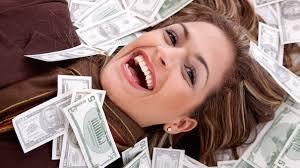 کسب درآمد از اینترنت (حداقل 1 میلیون تومان در ماه!!)