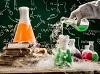 آموزش شیمی عمومی 1و2 مرور و حل مسئله