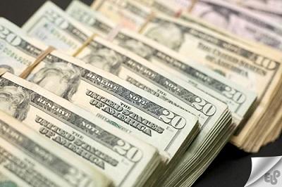 کسب درآمد از اینترنت تا ۲ میلیون تومان در روز