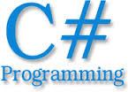 آموزش آسان برنامه نویسی++c