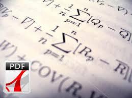 ریاضی مهندسی1و2