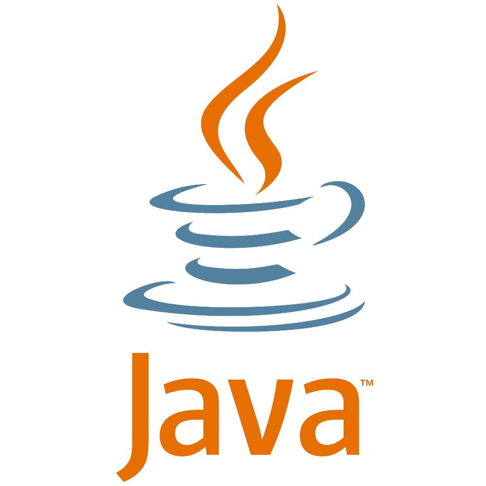 کتاب آموزش Java Script