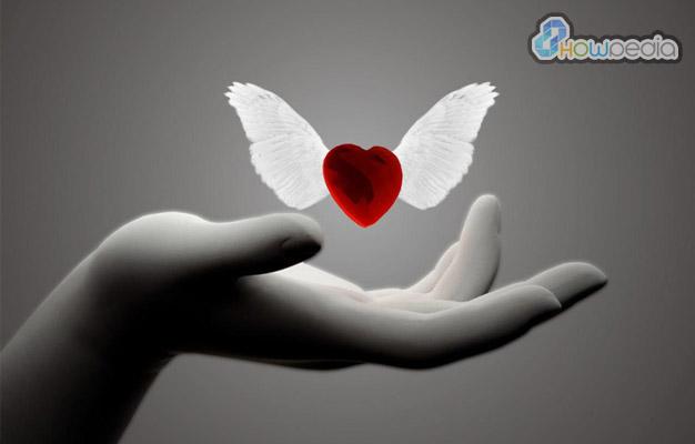 کتاب چگونه دیگران را عاشق خود کنیم