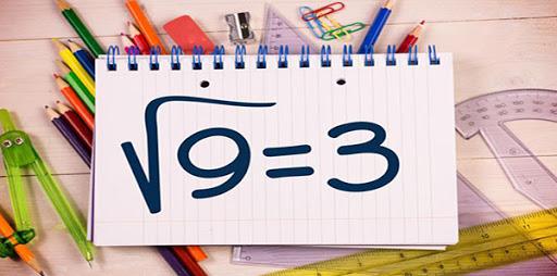 درسنامه ریاضی دوم ابتدایی درس مقایسه اعداد ـ جمع و تفریق عددهای سه رقمی