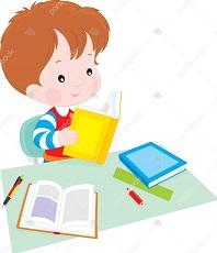 درسنامه ریاضی ششم ابتدایی درس اندازه گیری _ طول